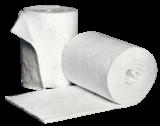 Термоизоляция на основе керамических волокон