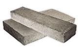 Перемычки из жаропрочного бетона