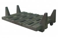 Решетка колосниковая ПД-2 (300х200)