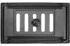 Дверца поддувальная ДП-2А