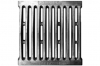 Решетка колосниковая РД-4 (250х250)
