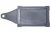 Задвижка 3В-3 (240х130х450)